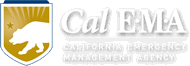 California Emergency Management Agency Post-Disaster Safety Assessment Program (SAP.)